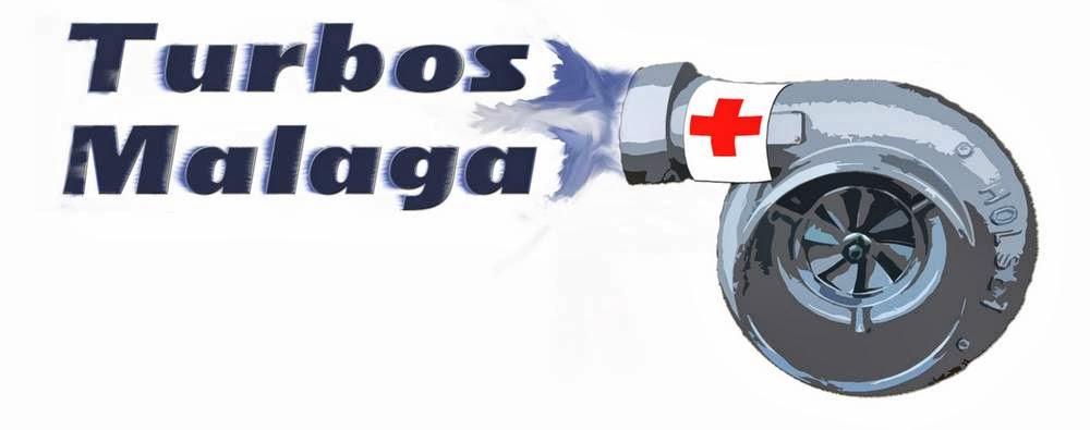 Turbos Malaga