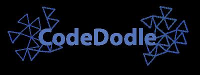 CodeDodle