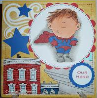http://1.bp.blogspot.com/-Emy6uJIhN84/TdWYJGW95_I/AAAAAAAAAoQ/0_Qk0CbivLw/s1600/Hero.jpg