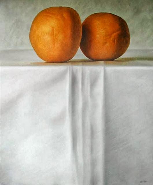 realismo-bodegones-en-cuadros