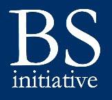 BS-Initiative