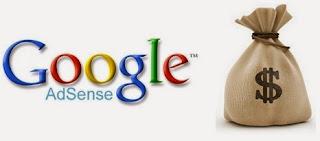 Ajouter Bloc AdSense flottant dans votre blog Blogger