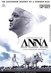 Anna (2016)