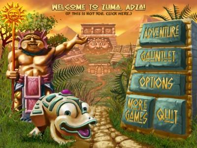 zuma game tips: