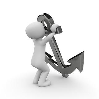 Solutii avantajoase de Imprumut rapid fara acte multe oferit online
