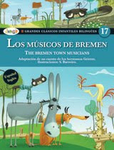 musicos de bremen