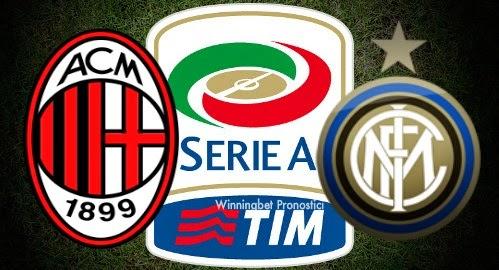 pronostico-derby-milan-inter-serie-a