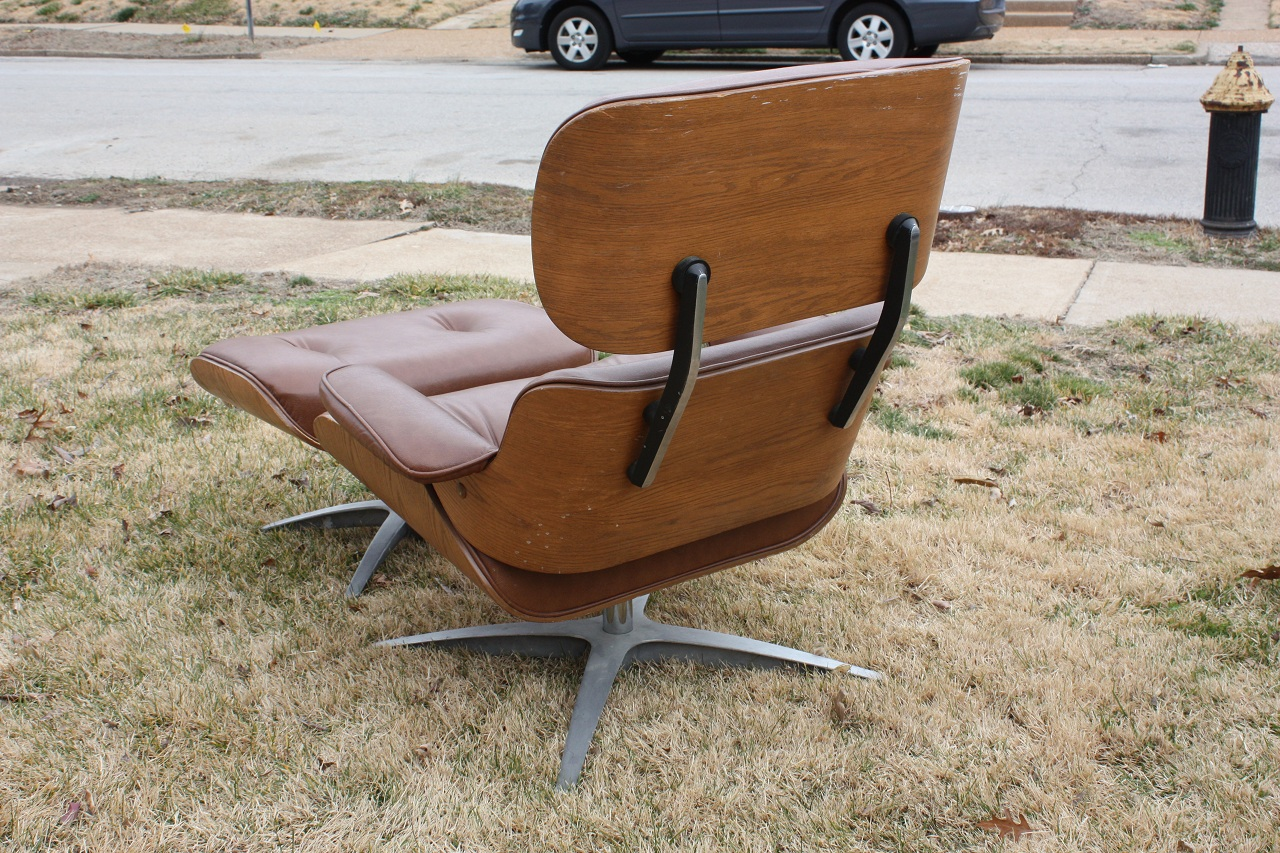 100 115 Best Eames Lounge Chair Chairs With