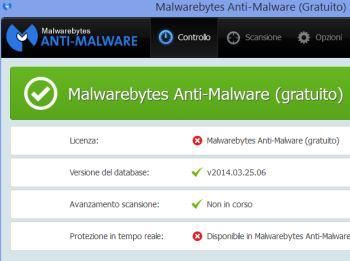scaricare malwarebytes 2