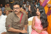 Drushyam Movie success meet photos-thumbnail-2