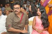 Drushyam Movie success meet photos-thumbnail-2