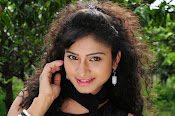 Vishnu Priya latest Glam photos-thumbnail-13