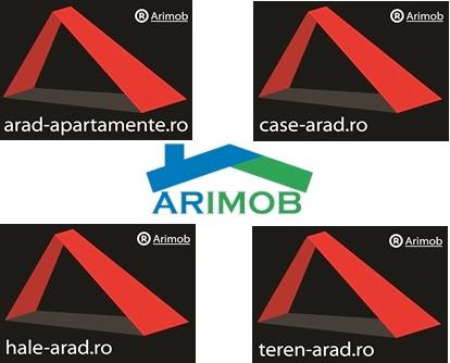 Imobiliare Arad