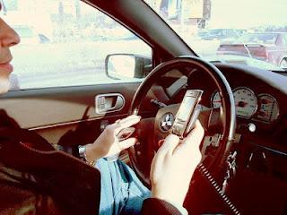 hybrid cars advantages and disadvantages pdf