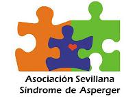 ASOCIACIÓN SEVILLANA SÍNDROME DE ASPERGER
