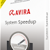 Free Download Avira System Speedup 1.2.1.8200 with RegKey Full Version