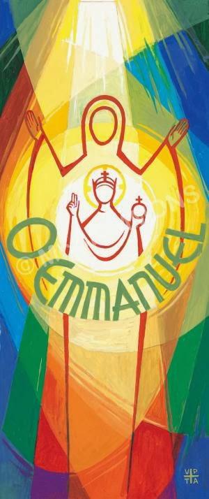 Yankton Benedictines: December 2013