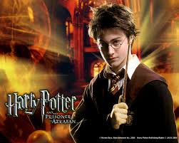 Harry Potter And The Prisoner Of Azkaban [2004] Hindi Dubbed Watch Online