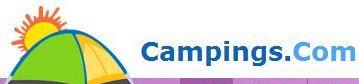 http://pt.campings.com/