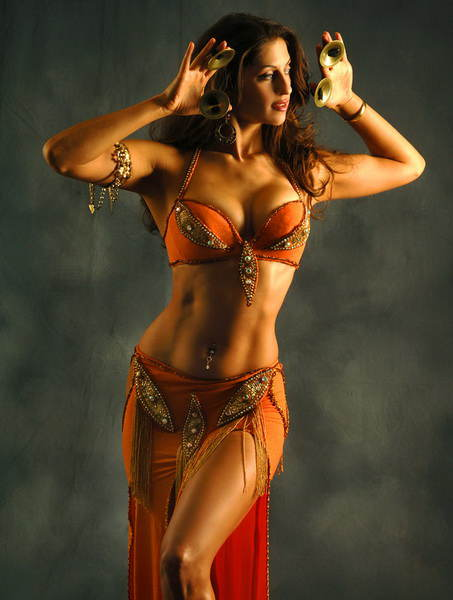 Permalink to healthy and sexy with the benefits of belly dance
