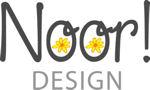 Noor Design.