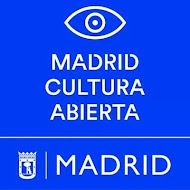 AGENDA CULTURAL EN MADRID