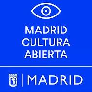 AGENDA CULTURAL EN MADRID