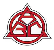 http://gremio-historia.blogspot.com.br/2015/01/gremio-fbpa-x-bancario-poa.html