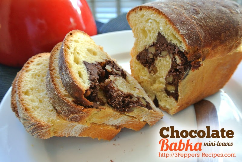 http://3peppers-recipes.com/chocolate-babka-mini-loaves/