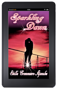 Sparkling Dawn ~ Hot & Intense (eBook)