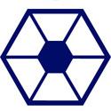 Emblemas Star Wars