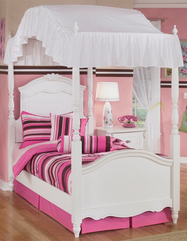 Curtain Ideas Canopy bed dorm room ~ 062429_Dorm Room Canopy Ideas