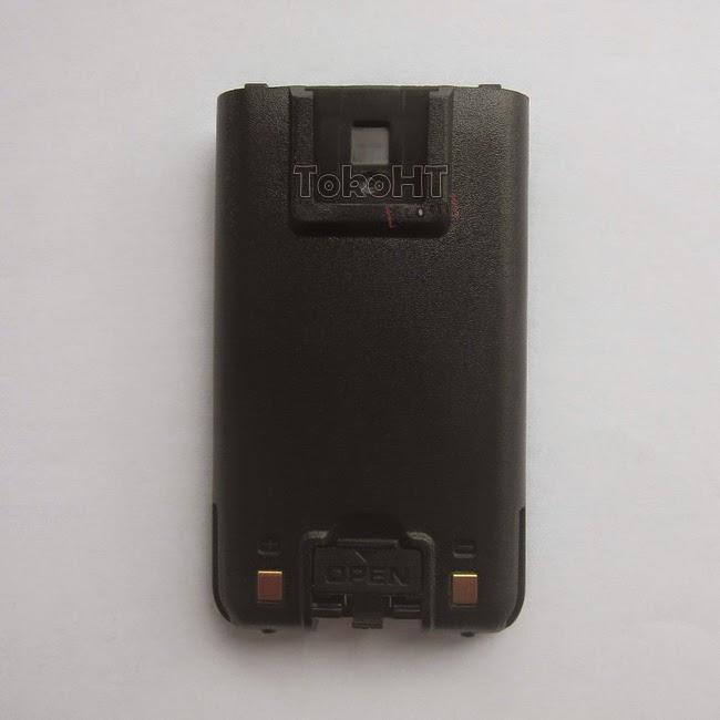 Baterai HT Firstcom FC-27 Voxter UV-W8