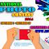 International Photo Contest 2014