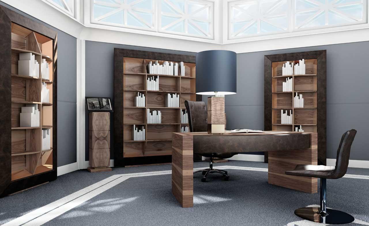 Christopher william adach handbook smania luxury for Luxury italian furniture