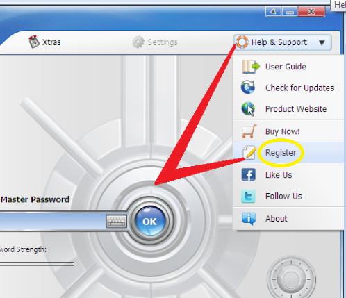 folder lock 7 serial number and registration key pdf