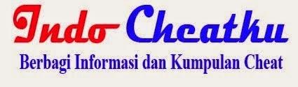 Indo Cheatku