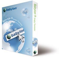 Capa Babylon v9.0.0 (r30) + Crack