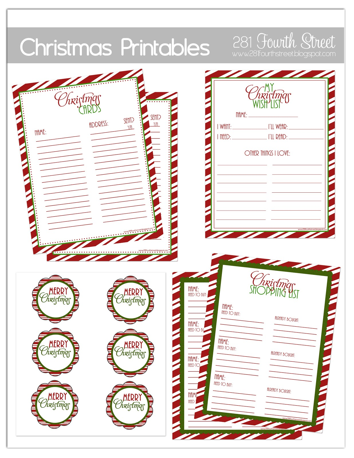 Christmas Wish List Paper moreover Mexican 20pride also 254280 James Wolk Actor in addition Marilyn Monroe as well 8 Super Bachelorette Party Games To Get The Party Started. on oscar list 2016 printable