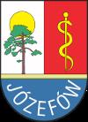 Burmistrz Miasta Józefów