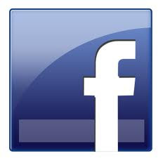 It's facebook time!