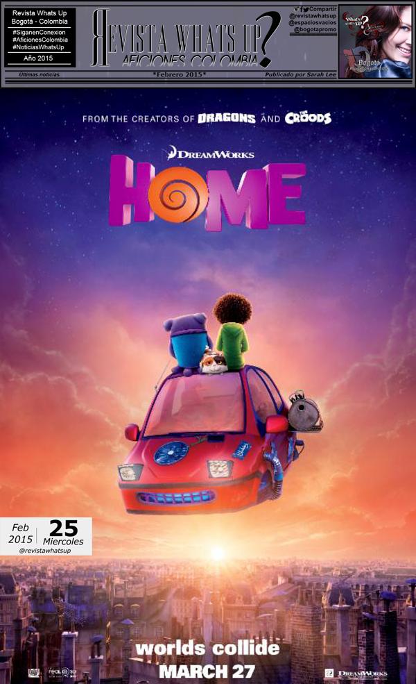 HOME-No-Hay-Lugar-Como-El-Hogar