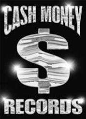 Cash Money Records Where Dreams Come True!