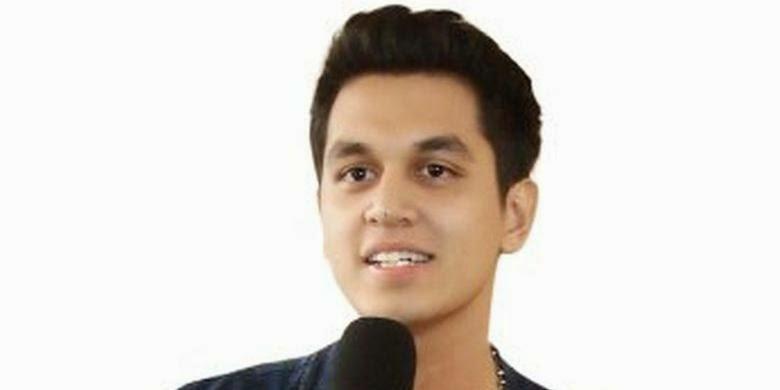 Kevin Julio, Aktor Cilik yang Sukses Saat Ini