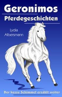 Geronimos Pferdegeschichten