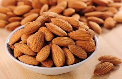 Cách làm giảm axit dạ dày bằng thực phẩm