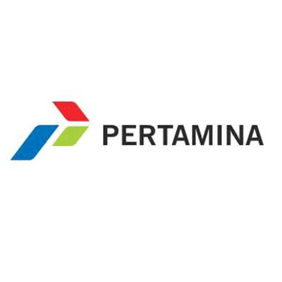 logo-pertamina-cdr-download