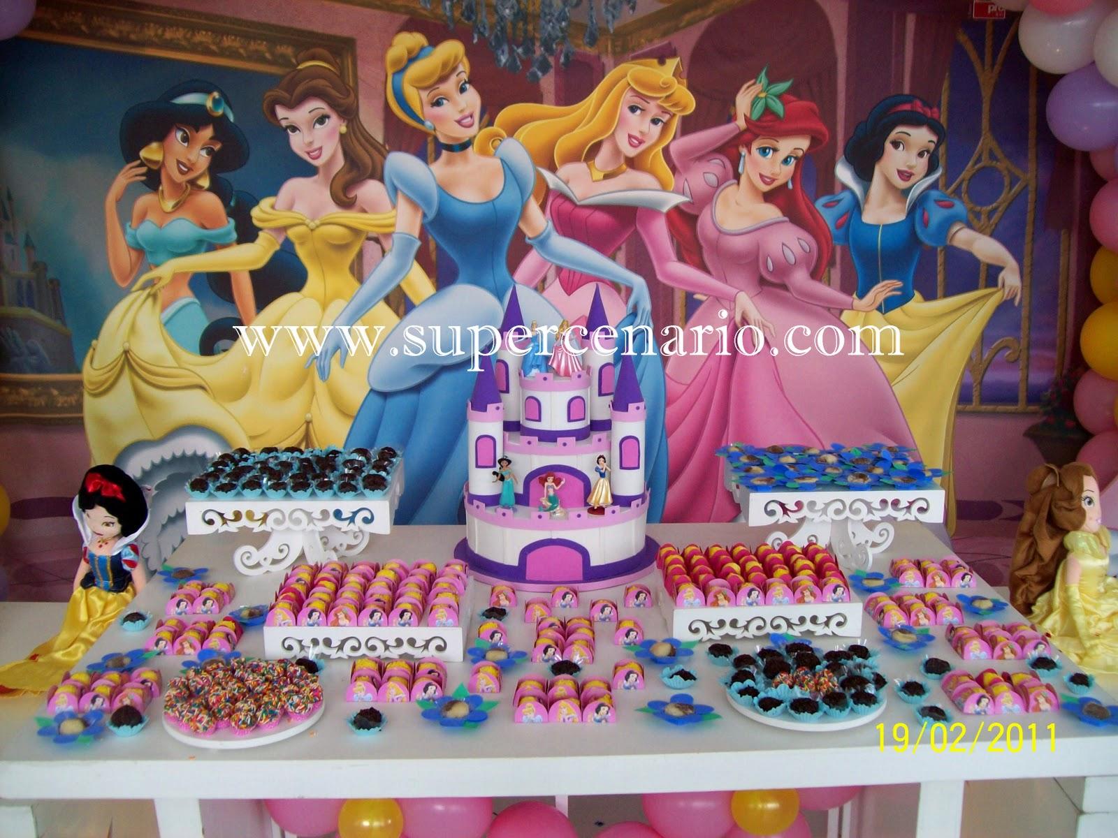 Detalhe Boneca Da Mesa Original  Importada Da Disney