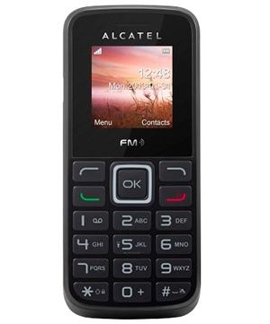 Alcatel OT-1009