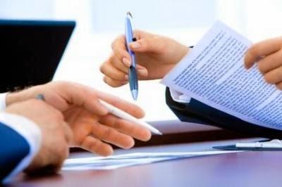 Khi nào thì cần tới dịch vụ đáo hạn hay giải chấp ngân hàng?